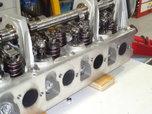 ESSLINGER SVO Aluminum Cylinder  for sale $2,995