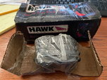 HAWK HP PLUS Brake Pads  for sale $100