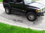 2006 Hummer H3  for sale $5,500