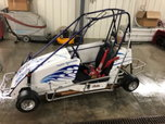 Quarter midget  for sale $1,000