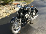 1965 Bmw R-series  for sale $9,500