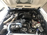 1990 Ford                                               Mustang  for sale $10,000