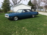 1970 Dodge Dart  for sale $20,000