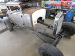 1931 Ford Model A  for sale $4,399