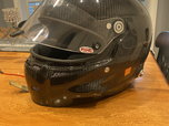 Stilo Carbon ST5  for sale $1,500