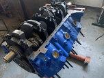 STROKER 520 HO BBF MERLIN II  Siamese Bore   for sale $10,000
