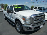 2012 Ford F-250 Super Duty  for sale $14,995