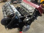 Built 5.4 Mod Motor  for sale $6,800