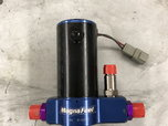 Magnafuel fuel pump  for sale $200