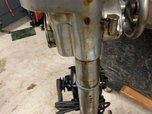 Cyl. boring machine  for sale $1,500