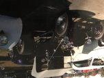 23 T-Bucket Street Rod  for sale $27,000