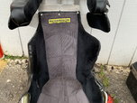 Richardson Full Containment Seat  for sale $400