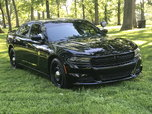 2016 Dodge Charger  for sale $15,000