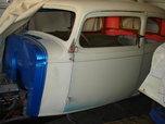 1933 Chevrolet 5 Window  for sale $8,500