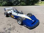 1978 ARGO JM2 SUPER VEE  for sale $21,500