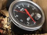 Moroso Mechanical Tachometer  for sale $400
