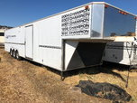 ready haul  for sale $14,500