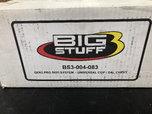 Big Stuff Gen 3 Pro EFI  for sale $2,800