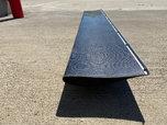 Wings, Carbon fiber  for sale $1,250