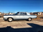 1965 Plymouth Belvedere  for sale $8,000