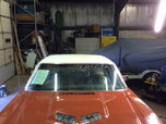 1969 Buick GS 350  for sale $9,995