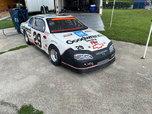 Mini Cup Race Car  for sale $4,800