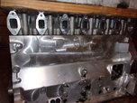 LSM Billet aluminum block  for sale $15,000