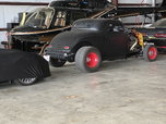 1934 ford  for sale $30,000