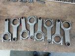 BBC Carrillo steel rods  for sale $500