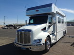 2016 S&S 36,000 Miles  for sale $410,000