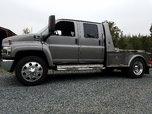 2006 chevrolet Kodiak 4500  for sale $45,000