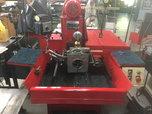 Sunnen LBB-1810  for sale $5,000