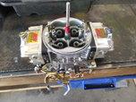 AED 1050 billet carburetor  for sale $400