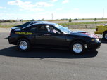 2001 Mustang GT  for sale $5,800