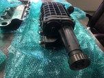 Magnuson TVS1900 Custom Intercooled 302 Boss SBF supercharge  for sale $3,500