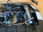 69 Camaro Parts Must Go!  for sale $25,000