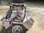 648 cubic inch PAR racing engine  for sale $20,000