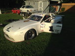 1987 PORSCHE 944 EP/GT3 Race Car & Spare Car For Sale  for sale $25,000