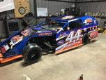 2015 IMCA GRT Race Ready  for sale $19,500