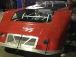 Port city super late model  for sale $9,500