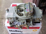 2-carburetors  for sale $425