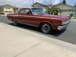 1965 Dodge Coronet  for sale $21,000