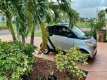 2008 Smart Fortwo  for sale $5,000