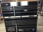 Snap-On Tool Cart Special Muscle Car Edition  for sale $9,700