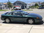 1995 Dodge                                              Stealth  for sale $2,900