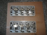 Boss 429 A/R heads and intake  for sale $5,000