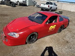Baby Grand Stock Car Race Ready  for sale $5,900