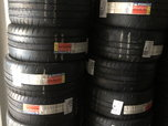 Michelin Cup 2 (245/35-20) Tires  for sale $295