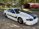 1996 Mustang  for sale $36,000