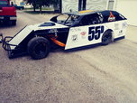 2018 ump modified  for sale $15,500
